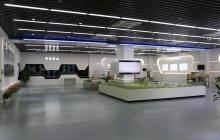 展示中心2jpg