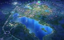 上海迪士尼旅游度假區供電系統規劃