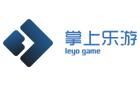 深圳市掌上乐游科技有限公司