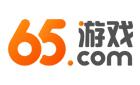 广东六五信息科技有限公司