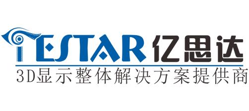 深圳亿思达显示科技有限公司