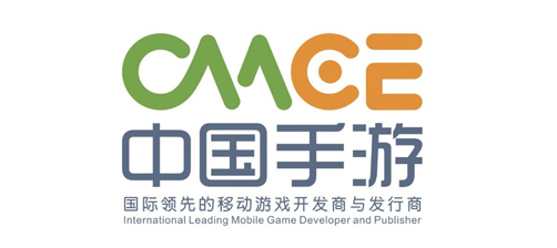 国际领先的移动游戏开发上与发行商