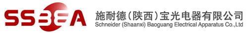 施耐德(陕西)宝光电器有限公司招聘信息
