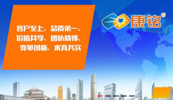 深圳市康铭盛实业有限公司