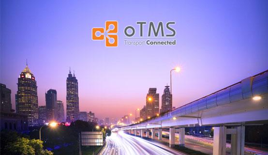 上海先烁信息科技有限公司招聘信息