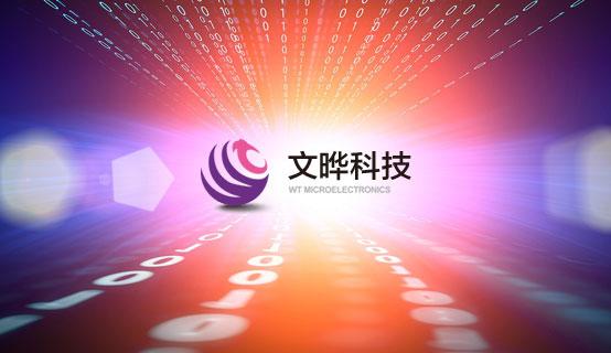文晔领科商贸(上海)有限公司