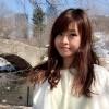TracyZhong