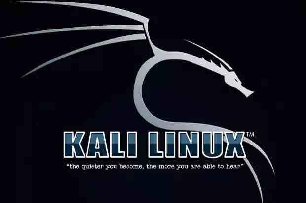 黑客军团_黑客帝国中有 nmap,黑客军团中出现了哪些黑客工具呢?