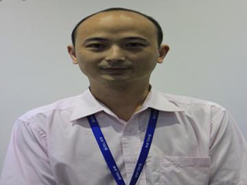 深圳市景阳科技股份有限公司人力资源总监