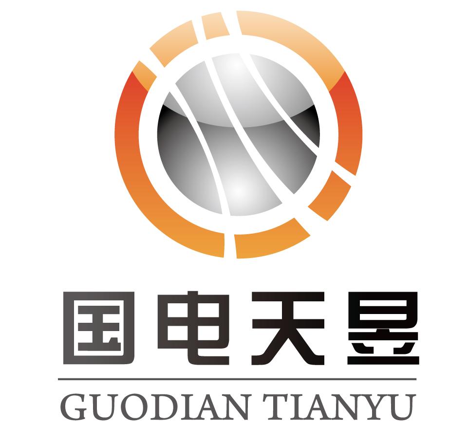 北京國電天昱建設工程有限公司最新招聘信息