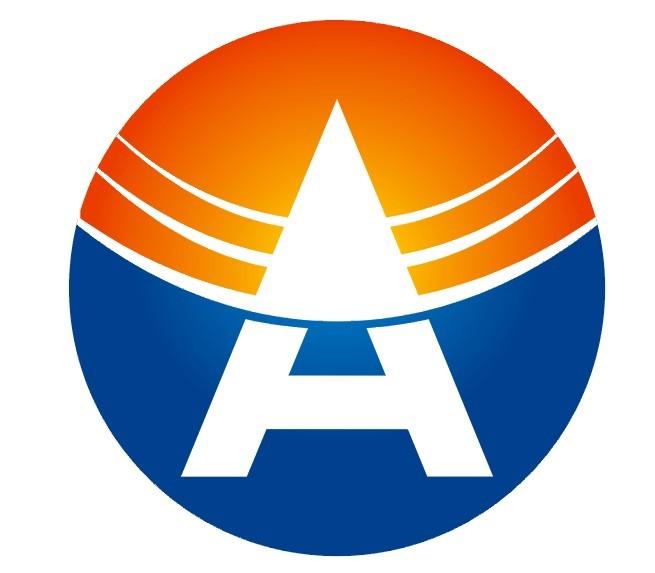 logo logo 标志 设计 矢量 矢量图 素材 图标 655_573