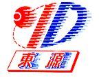 东莞市东源投资实业有限公司