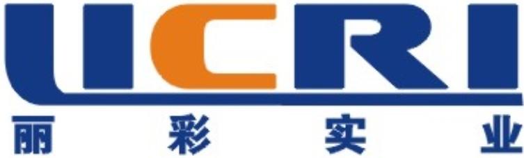 陕西丽彩集团咸阳丽彩医药有限公司