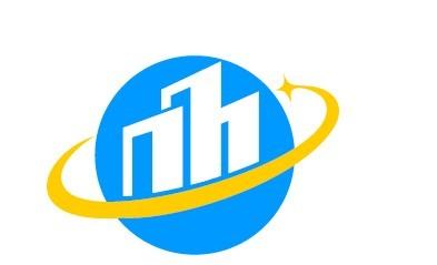 福州诺成工程项目管理有限公司厦门分公司