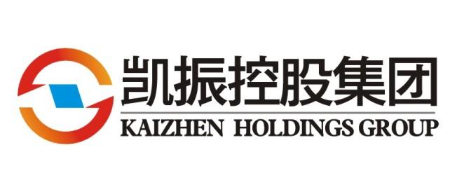 贵州凯振集团投资发展有限公司