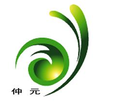 仲元(北京)绿色生物技术开发有限公司