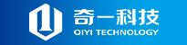 江蘇奇一科技有限公司