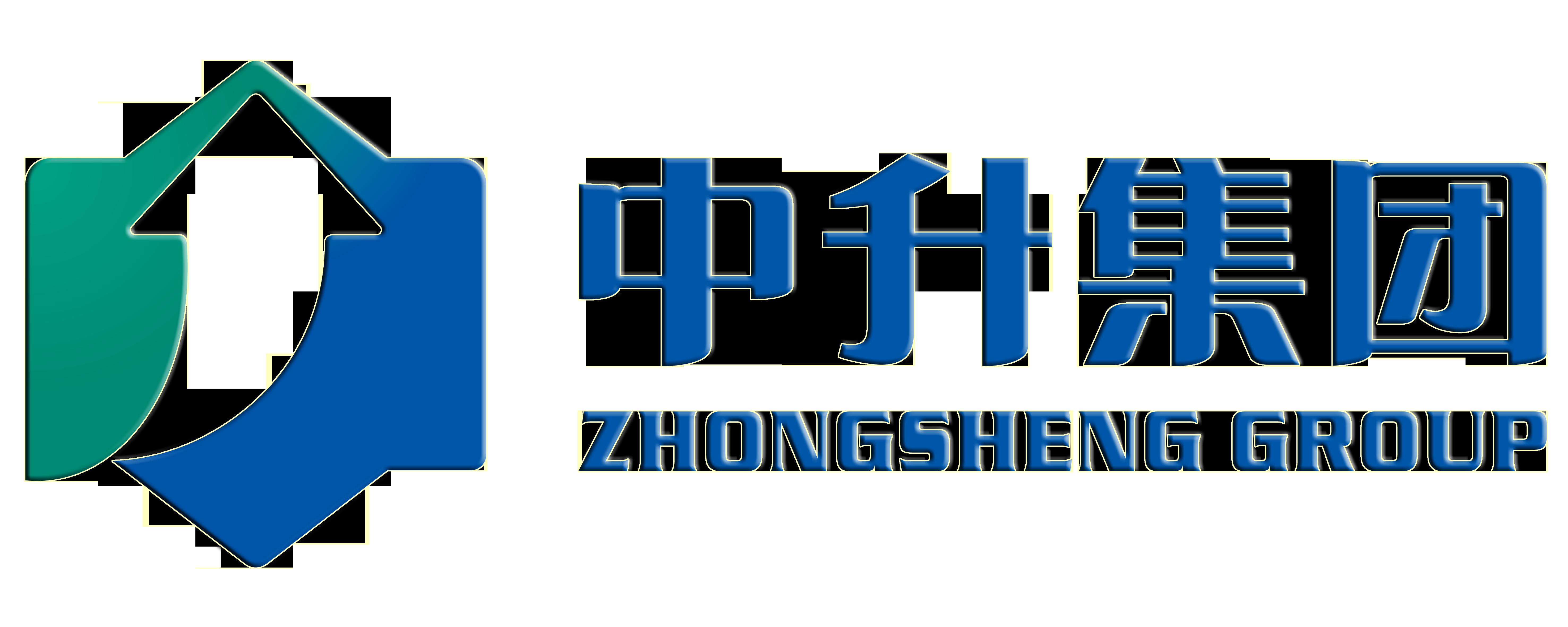 天津中升投资有限公司