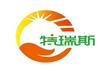 东莞市特瑞斯电池科技有限公司