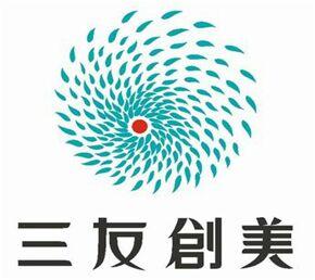 北京三友创美饲料科技股份有限公司