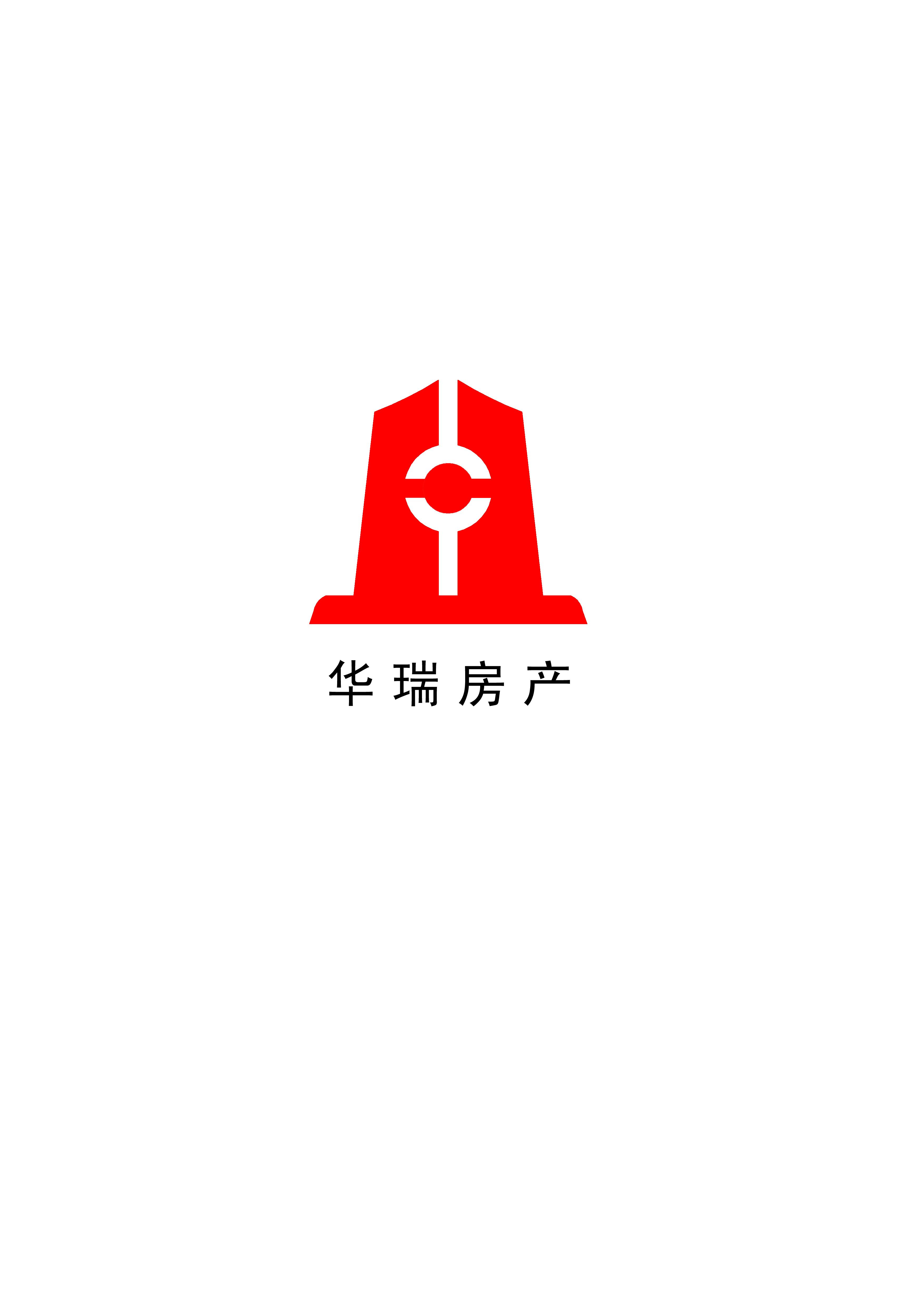 logo logo 标志 设计 图标 3508_4961 竖版 竖屏