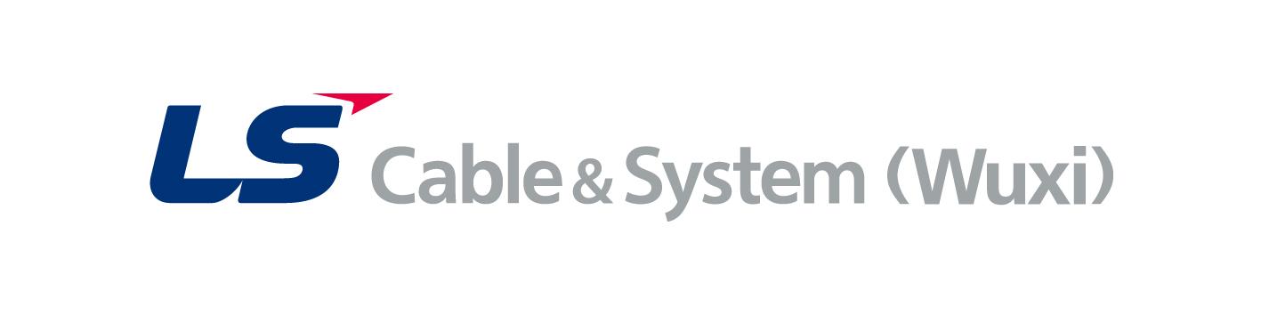 乐星logo矢量图