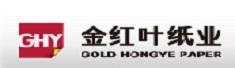 金红叶纸业(苏州工业园区)有限公司天津分公司