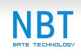 宁波拜特测控技术股份有限公司