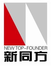 深圳市新同方投资管理有限公司