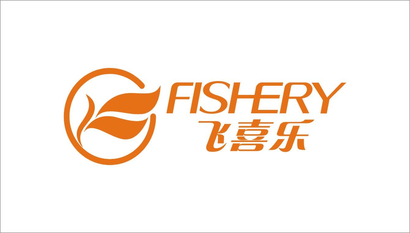 武汉飞喜乐农业科技有限公司