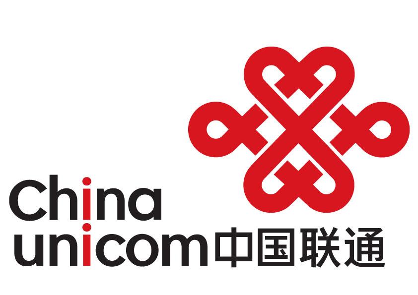 中国联合网络通信有限公司昆明市分公司云纷营业厅