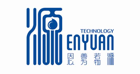 赤峰百岁达科技有限公司-最新招聘信息