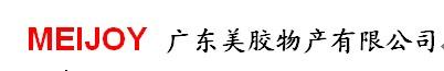 广东美悦优选电子商务有限公司