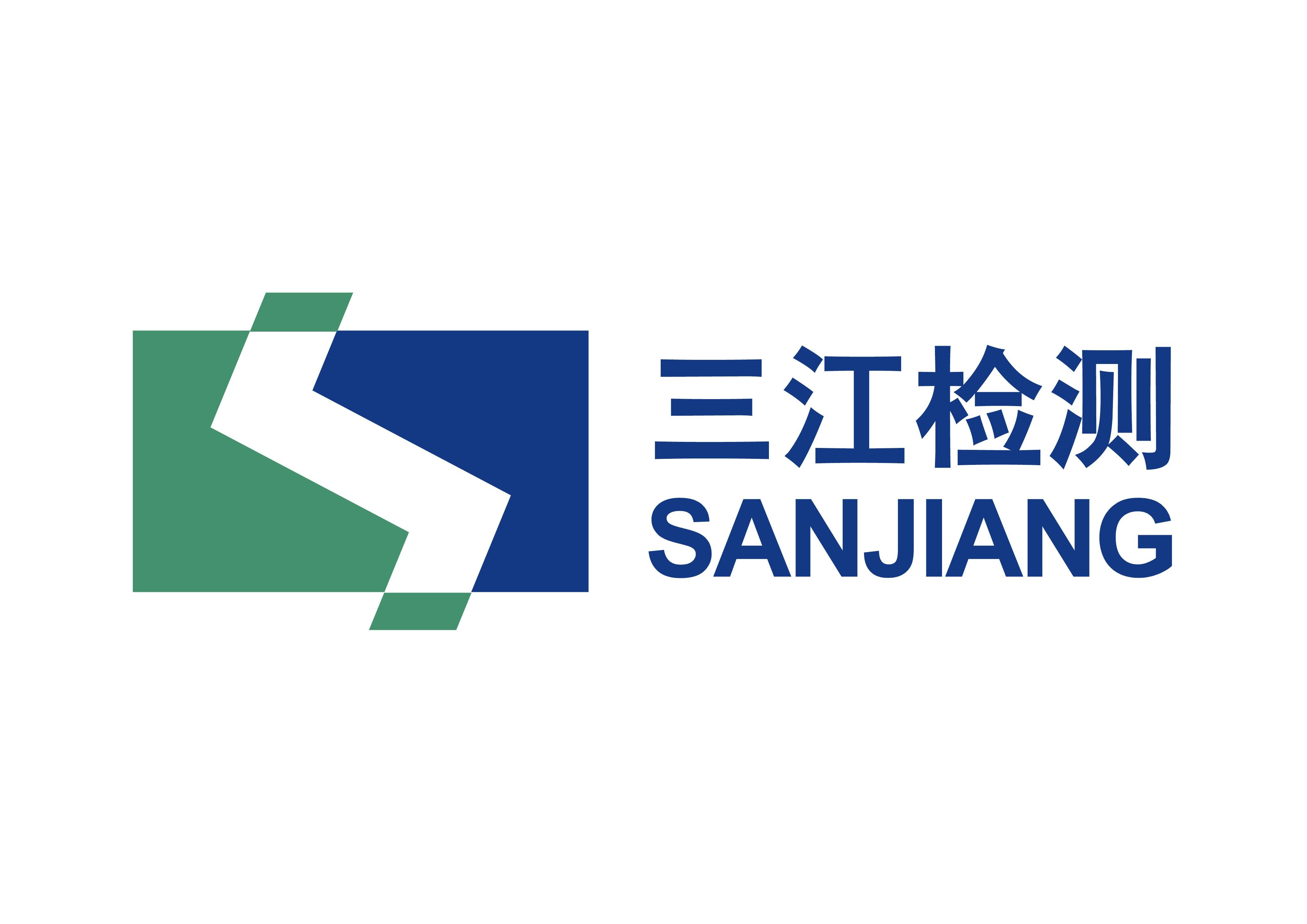 logo logo 标志 设计 矢量 矢量图 素材 图标 4093_2894