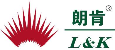 武漢朗肯節能技術有限公司