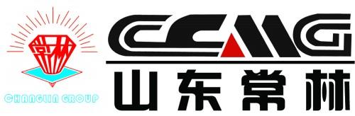 山东常林机械集团股份有限公司