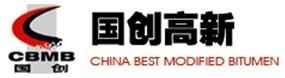 湖北国创道路材料技术有限公司
