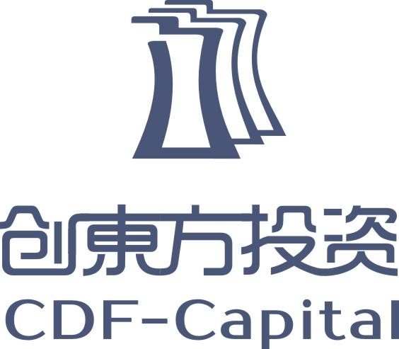 深圳市创东方投资有限公司