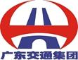 廣東華路交通科技有限公司