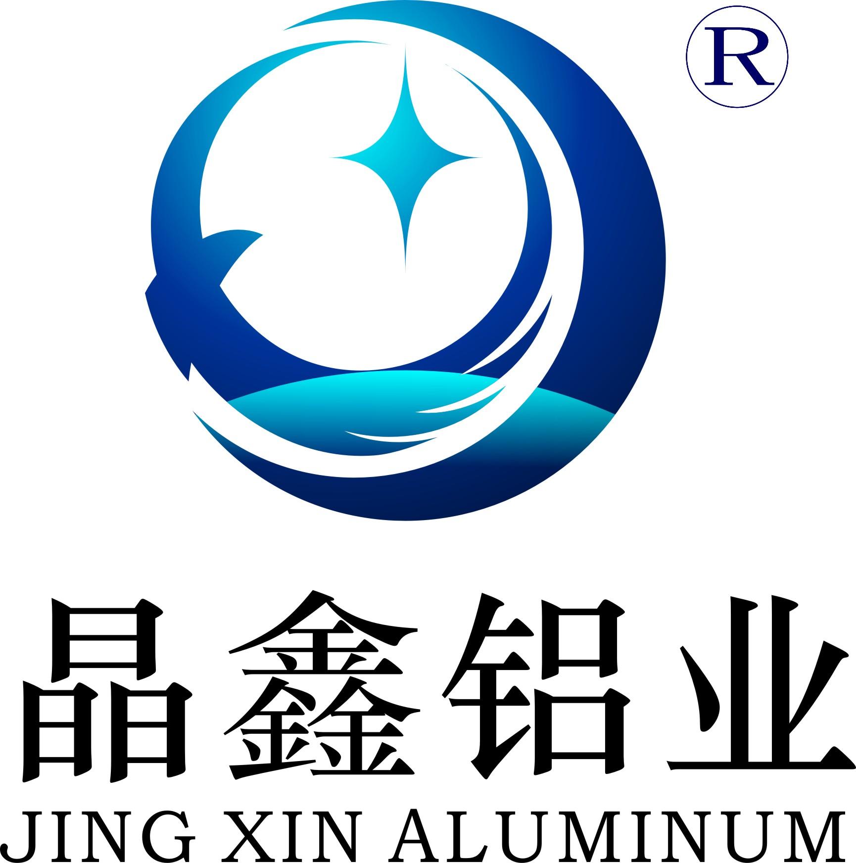 唐山晶鑫玻璃制品有限公司