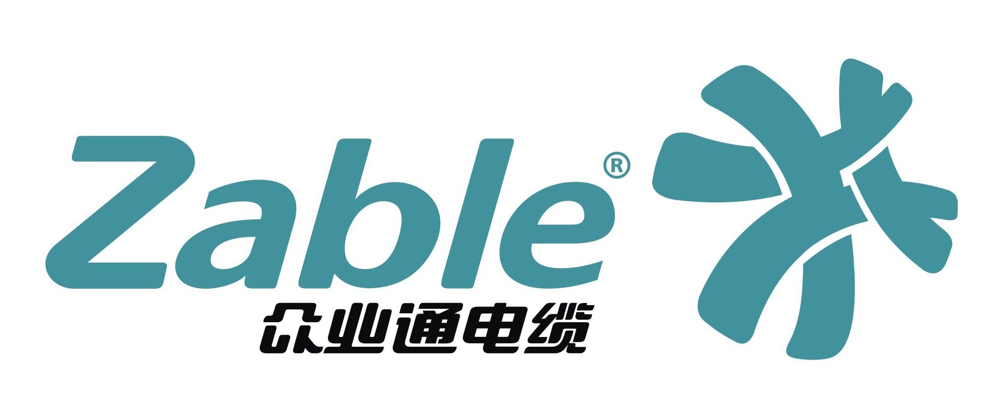 上海众业通电缆有限公司