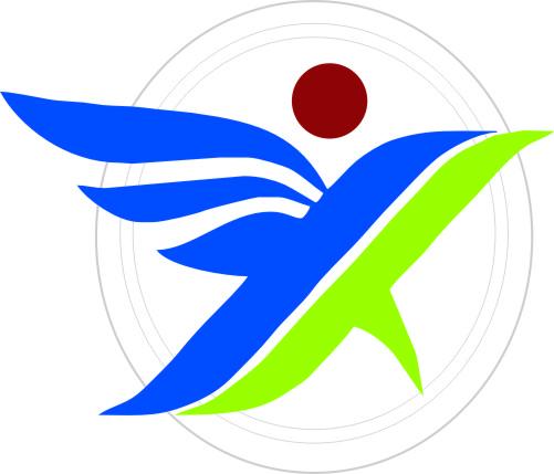 贵州信实交通科技有限公司