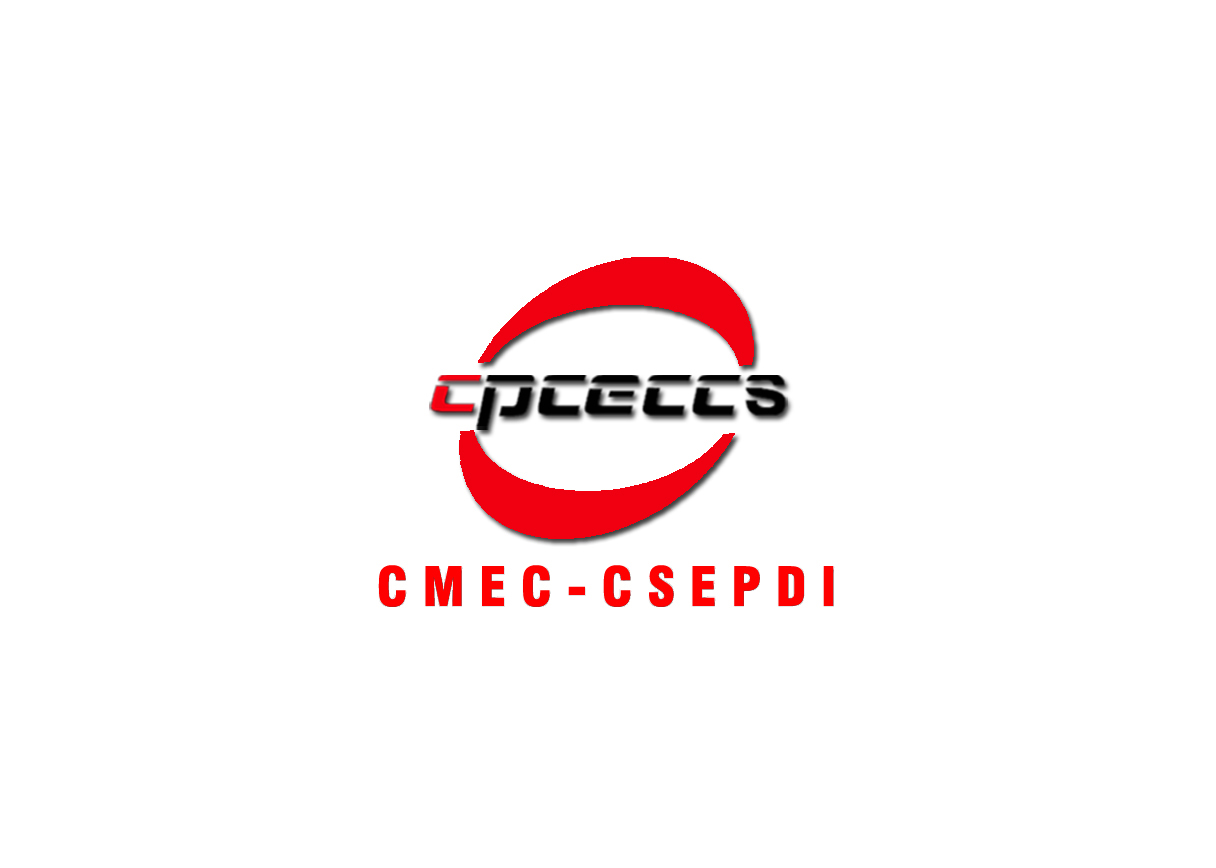 中國電力建設工程咨詢中南有限公司