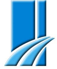 浙江宝业建筑智能科技有限公司