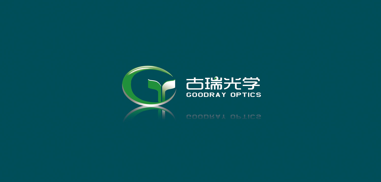 古瑞光学科技(上海)有限公司