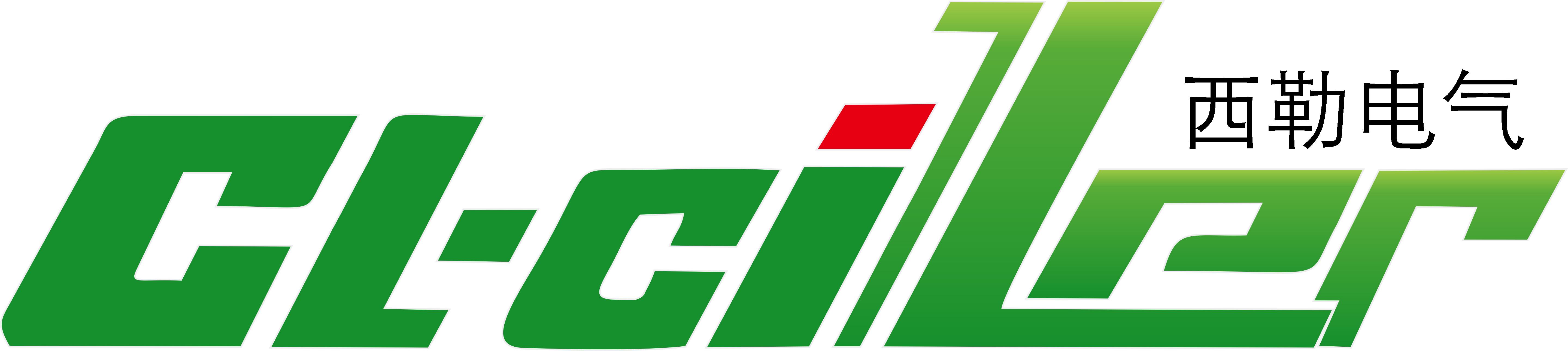 深圳市西勒實業發展有限公司