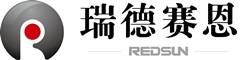 天津市瑞德赛恩水业有限公司