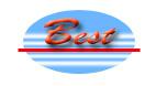 大連貝斯特環境工程設備有限公司