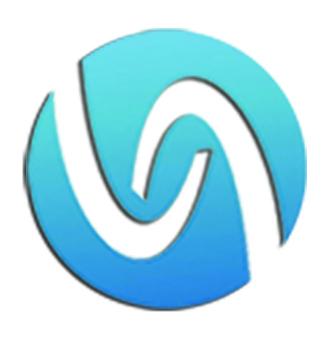 赤峰哈斯鲁电子科技有限公司-最新招聘信息