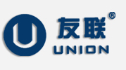 南通友联码技术开发有限公司最新招聘信息